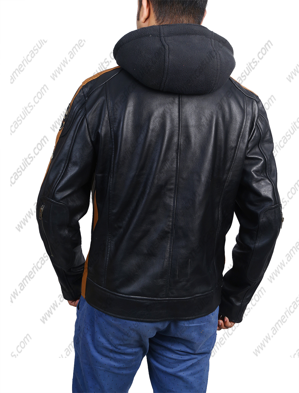 urban-biker-jackets