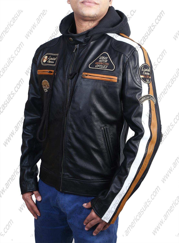 urban-motorcycle-jacket