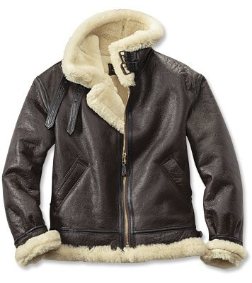 warm-bomber-leather-jacket-with-fur