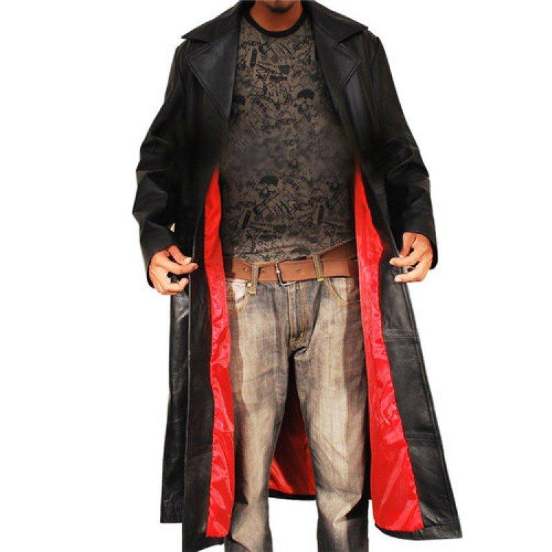 wesley-snipes-blade-leather-trench-coat-men