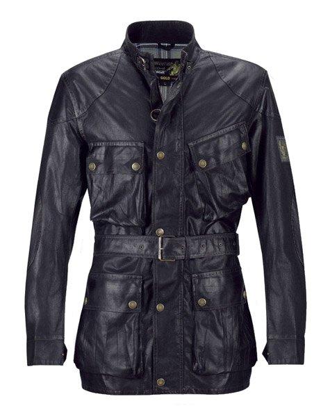 will smith jacket
