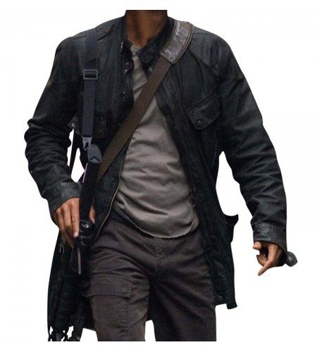 will_smith_jacket-450x500