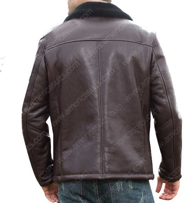 winter jacket mens