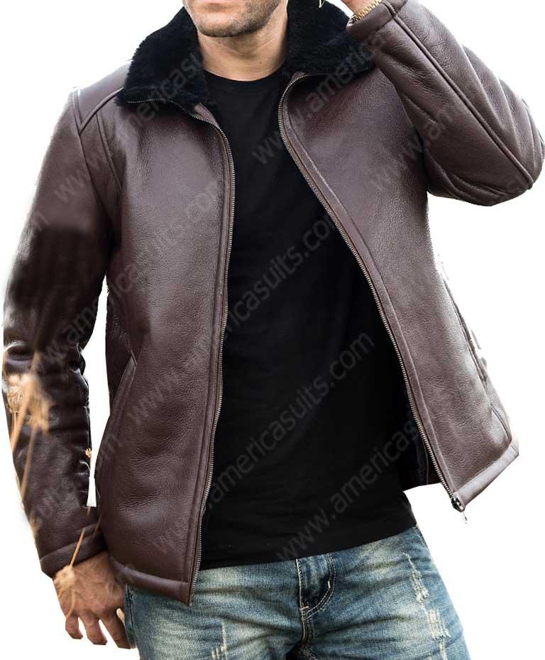 winter-jacket-mens-(3)