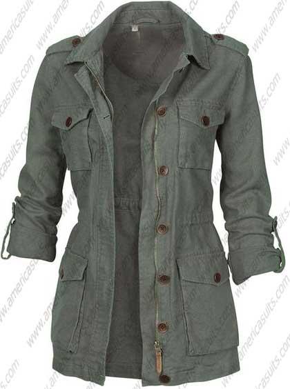 women-coat