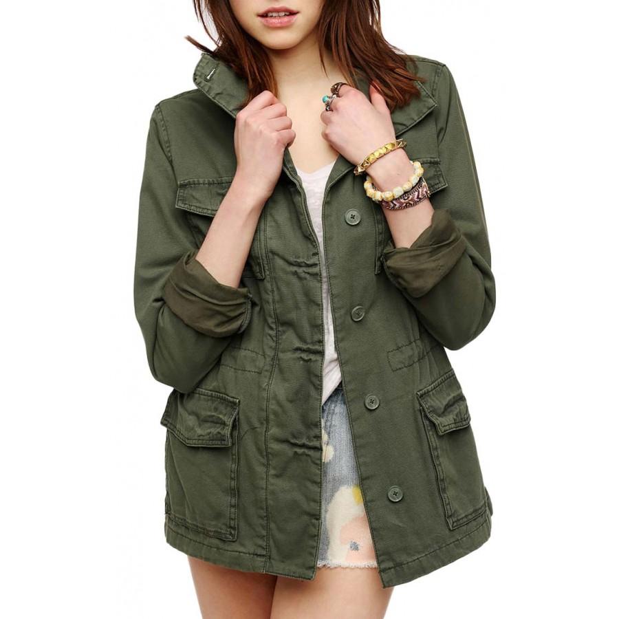 women's-military-green-jacket-900x900