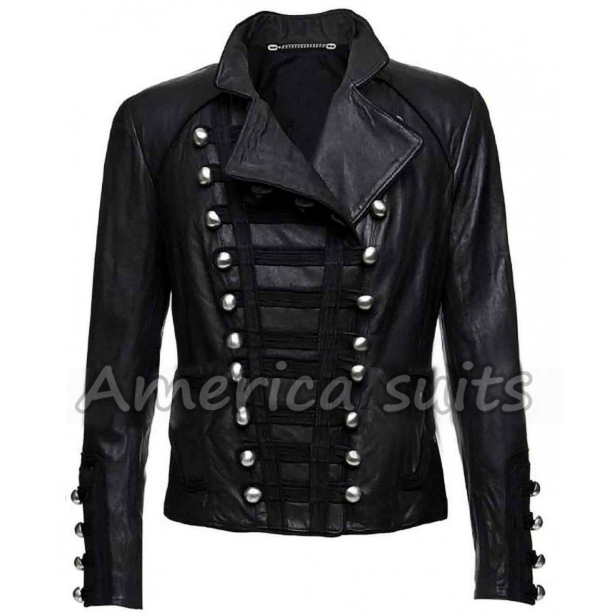 military-leather-jacket-900x900