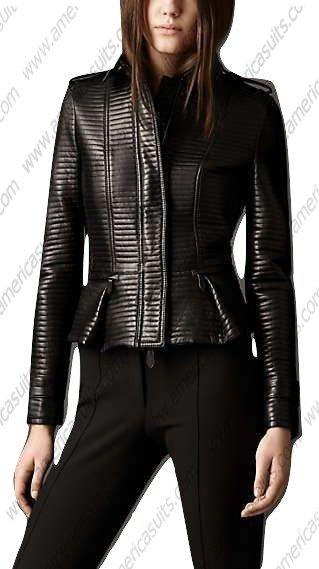 women-slim-fit-jacket