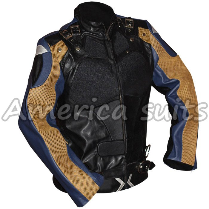 wolverine-x-men-days-of-future-past-leather-jacket