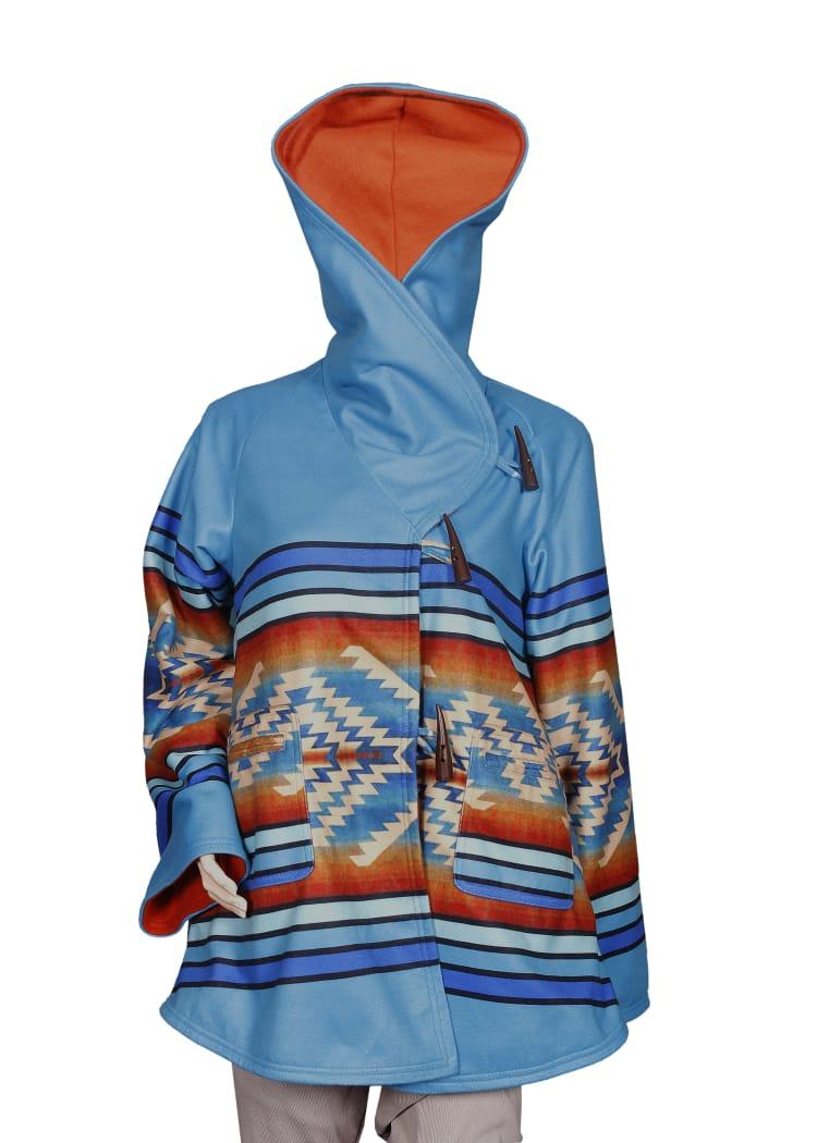 yellowstone-beth-dutton-blue-coat (1).jpeg