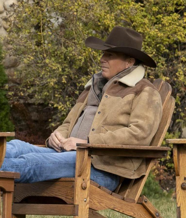 yellowstone-s03-kevin-costner-shearling-jacket