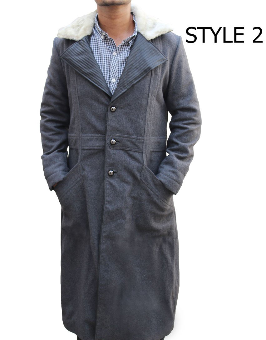 Daniel-Bruhl-Grey-Coat
