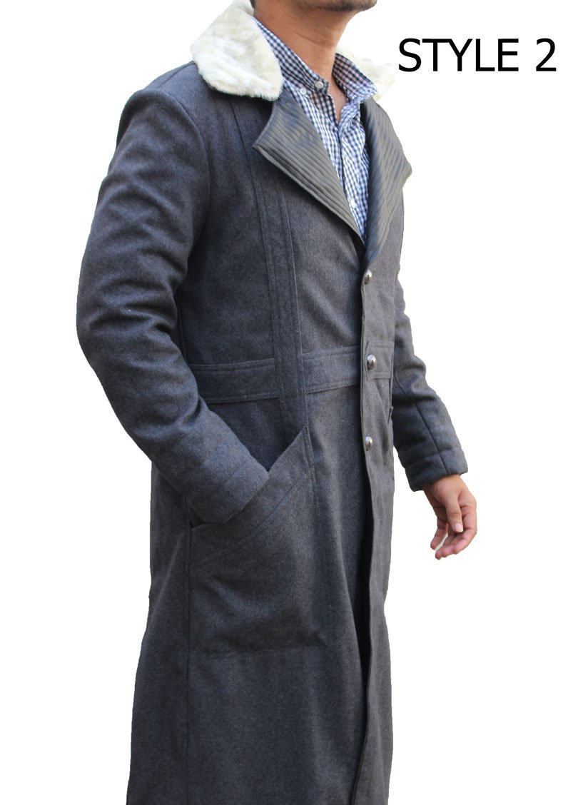Daniel-Bruhl-TFATWS-Grey-Coat