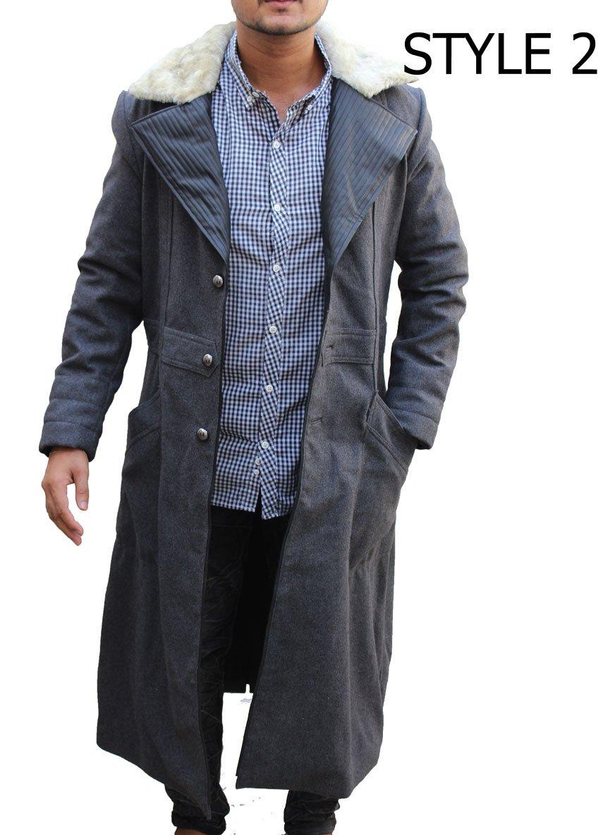 TFATWS-Grey-Coat