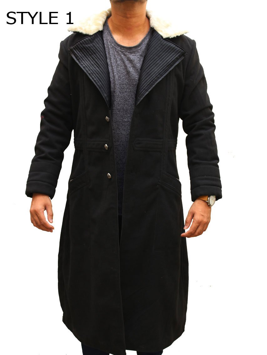 The-Falcon-And-The-Winter-Soldier-Coat1