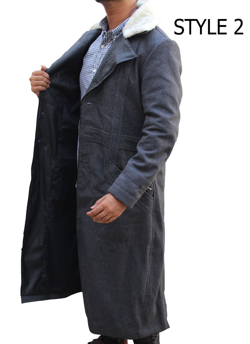 The-Falcon-And-The-Winter-Soldier-Grey-Coat
