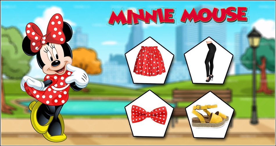 Minnie-Mouse-Costume