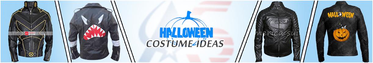 2019-halloween-costume-Ideas
