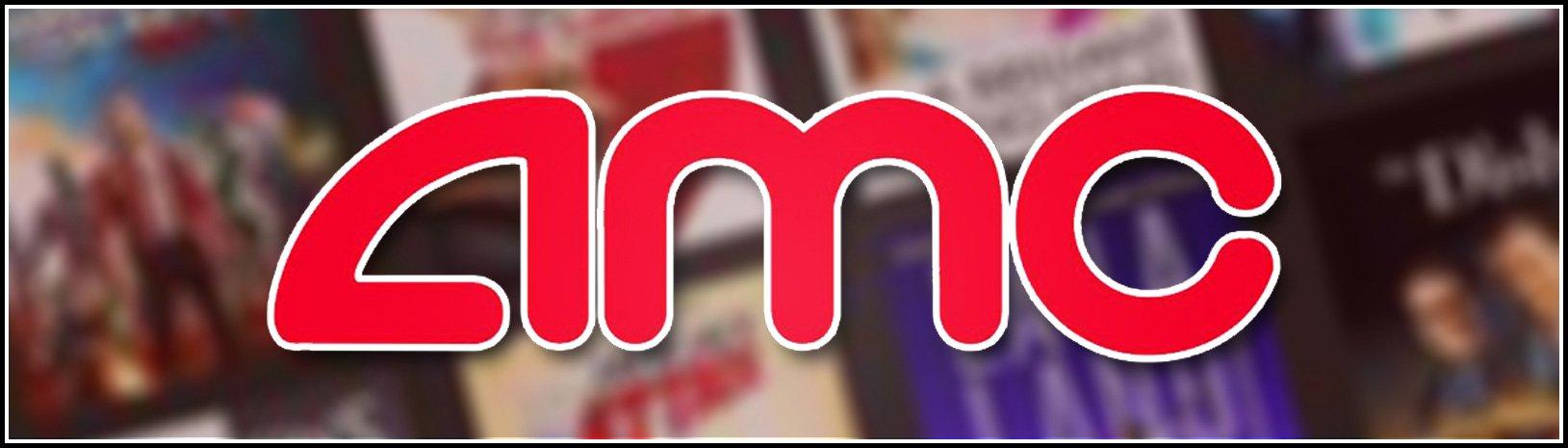 AMC Collection