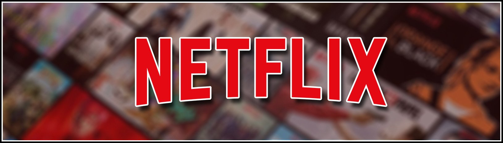 Netflix Collectiom