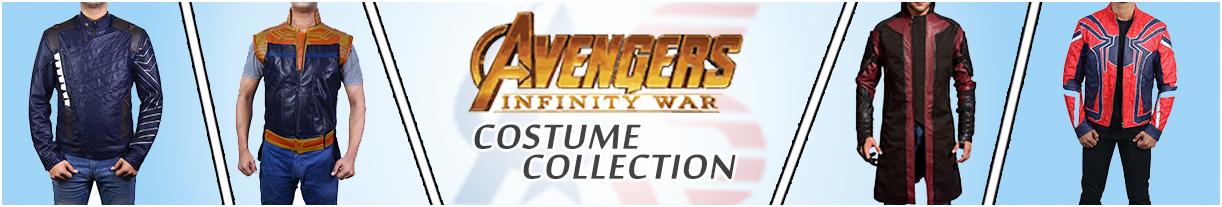 avengers-infinity-war-costumes