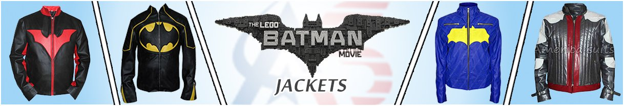 batman-movie-jackets
