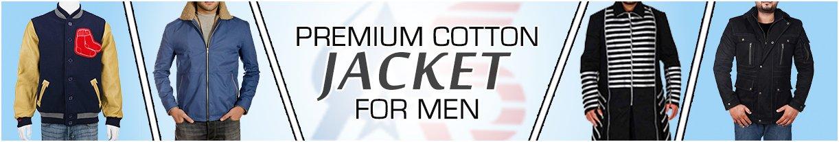 cotton-jackets-for-men