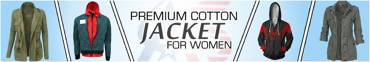 cotton-jackets-for-women