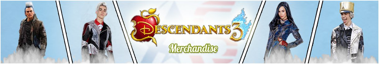 descendants-shop