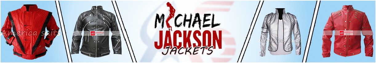 michael-jackson-jackets