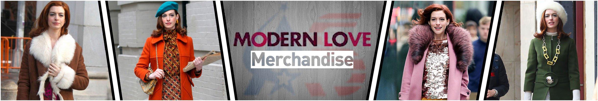 modern-love-merchandise