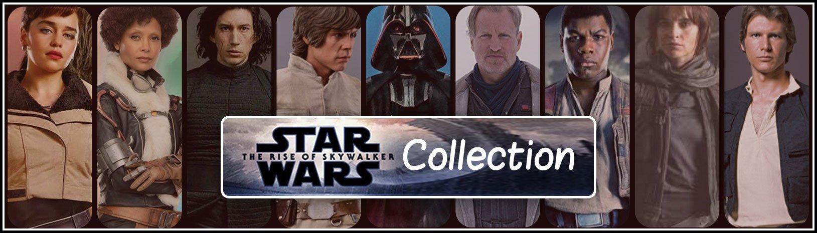 star wars jackets