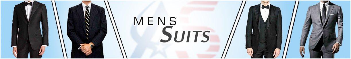 https://americasuits.com/suits-for-men