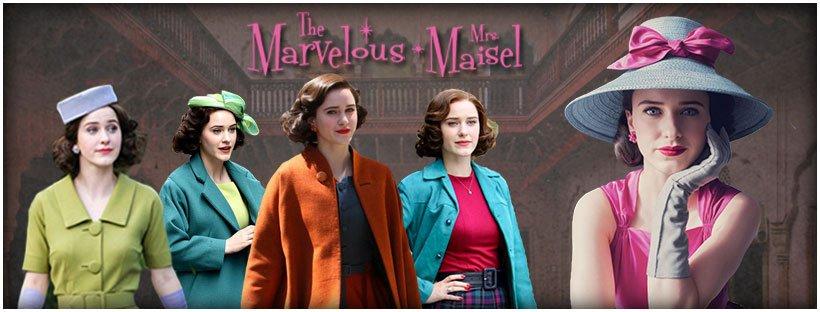 the marvelous mrs maisel shop