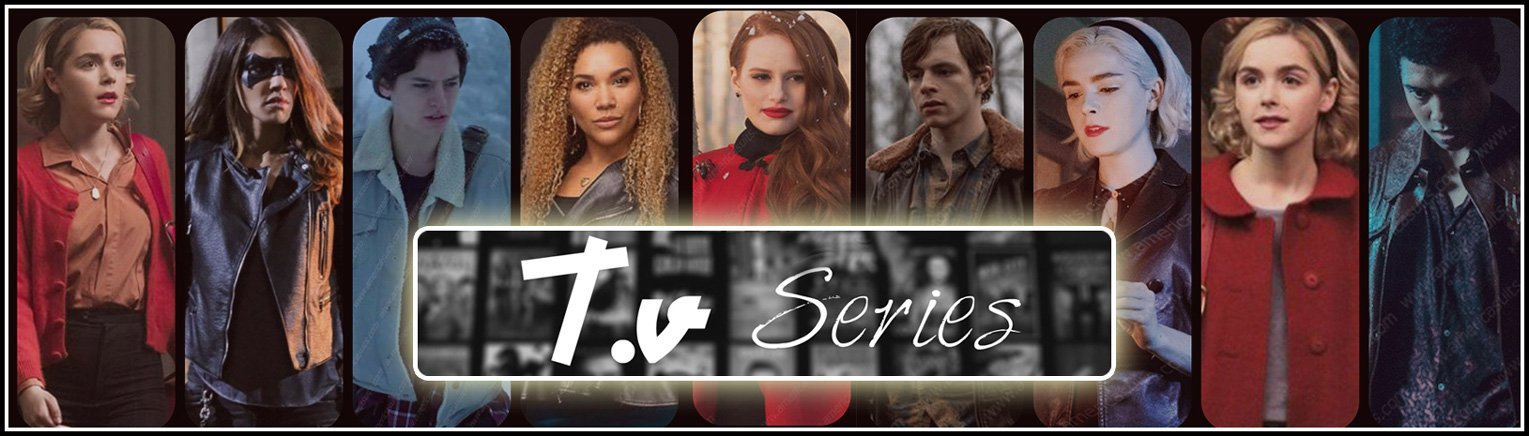 tv-series-merchandise