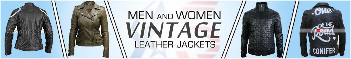 vintage-leather-jackets