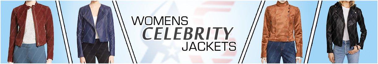 women-celebrity-jackets